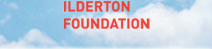 Ilderton Foundation